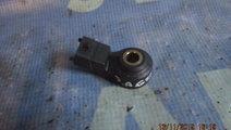 Sensor detonatie Opel Astra G 1.2i 16v;  026123112...