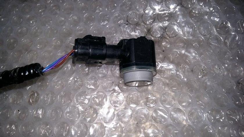 Sensor parcare toyota auris avensis t27 rav-4 2012 89341-05010-xx
