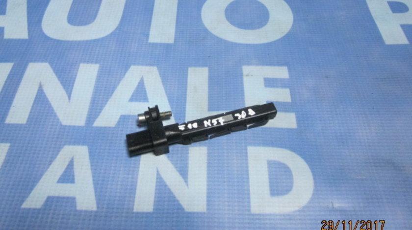 Sensor turatie arbore BMW F10 ;7806782