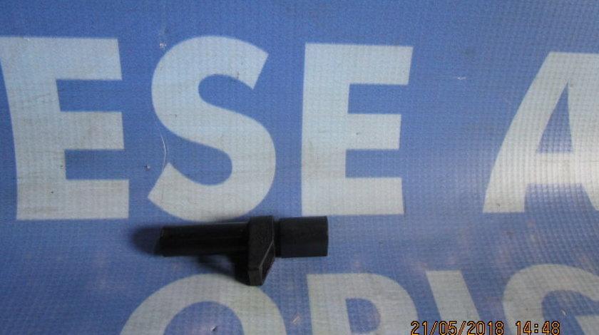 Sensor turatie arbore Mercedes A170 W168 1.7cdi; cod: 0031532828.