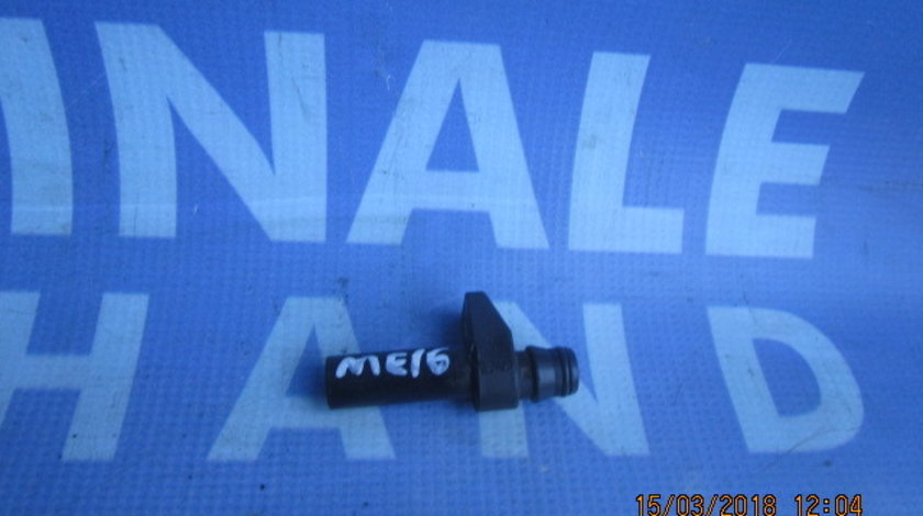 Sensor turatie arbore Mercedes E220 W210; 0031537228