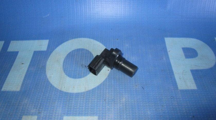 Sensor turatie arbore Opel Astra G
