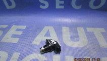 Sensor turatie arbore Volvo S60 ;  8631533