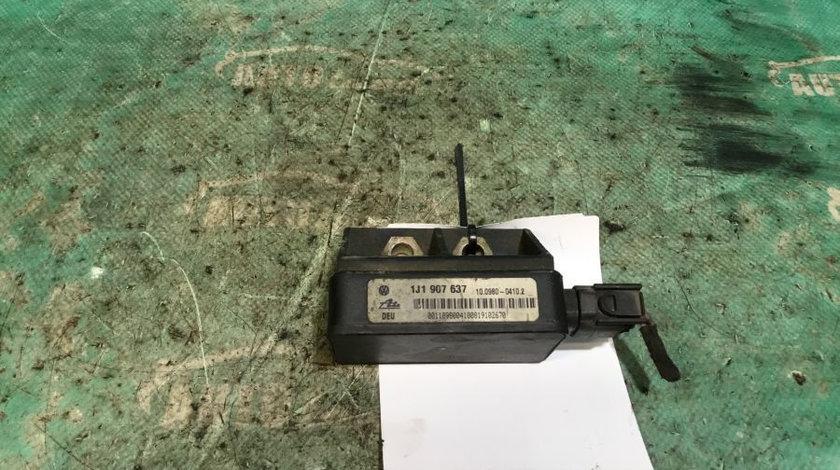 Senzor 1j0907657 Esp Volkswagen GOLF IV 1J1 1997-2005