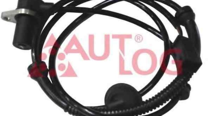 Senzor ABS AUDI A4 Avant 8E5 B6 AUTLOG AS4248