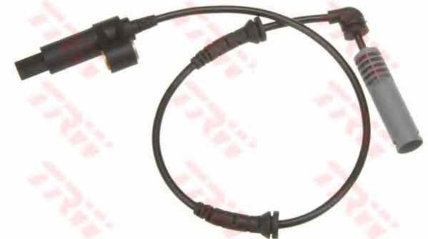 Senzor ABS BMW 3 cupe E46 TRW GBS1307