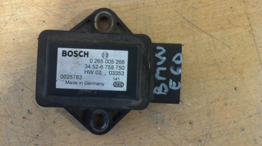 Senzor abs bmw e60, e61, e81, e87 cod: 0265005266