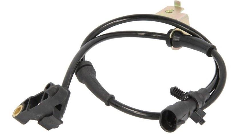 Senzor ABS fata dreapta CHRYSLER PT CRUISER 1.6-2.4 intre 2002-2010