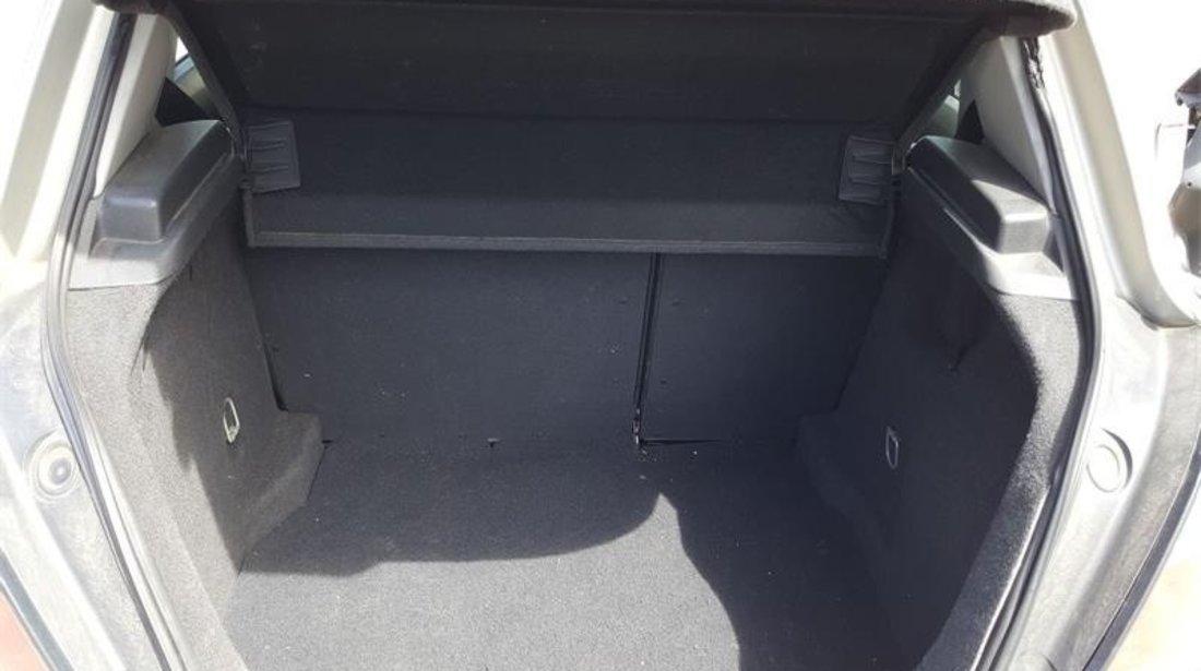 Senzor ABS fata Opel Astra H 2007 Hatchback 1.6 SXi