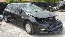 Senzor ABS fata Opel Astra J 2014 Hatchback 1.7CDT...
