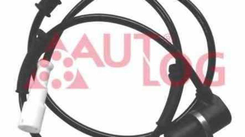 Senzor ABS FIAT COUPE FA/175 Producator AUTLOG AS4293