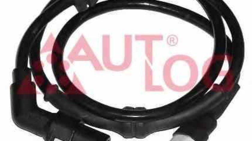 Senzor ABS FORD KA RB AUTLOG AS4093