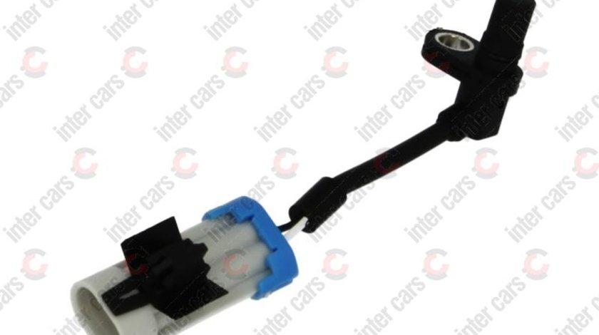 Senzor abs OPEL ANTARA Producator 4MAX 5213-02-0218P