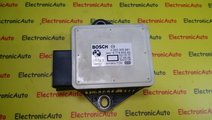 Senzor acceleratie ESP DTC BMW E61 0265005681, 345...