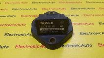 Senzor Acceleratie Fiat, 0273101021