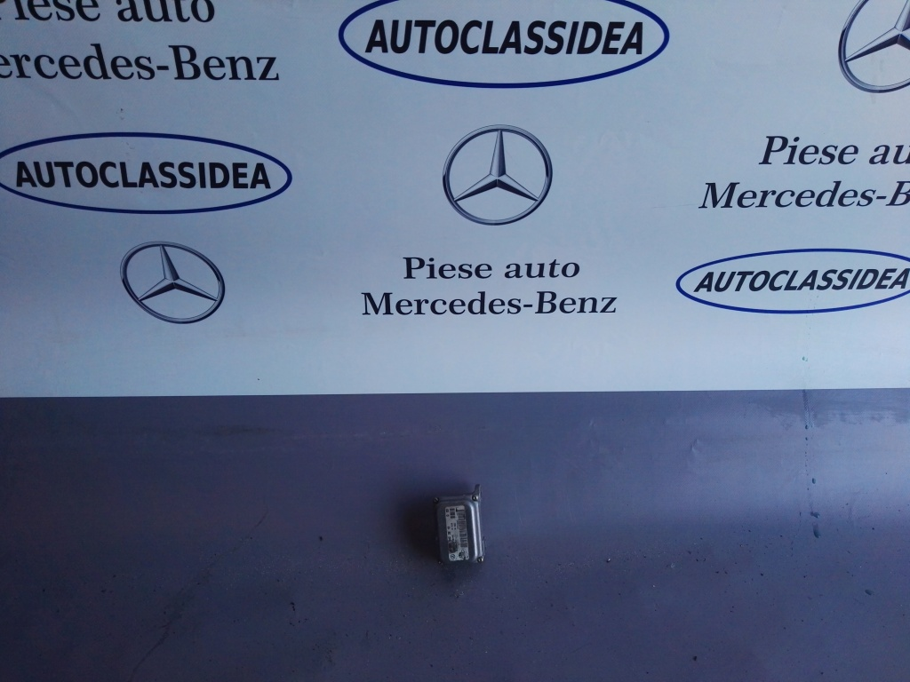 Senzor acceleratie Mercedes A0035423918