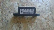 Senzor acceleratie Mercedes A0055422018 A005542191...