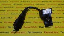 Senzor Acceleratie Vw Phaeton, 3D0616575G, 1517920...