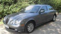 Senzor admisie de Jaguar S Type V6SE 3 0 V6 benzin...