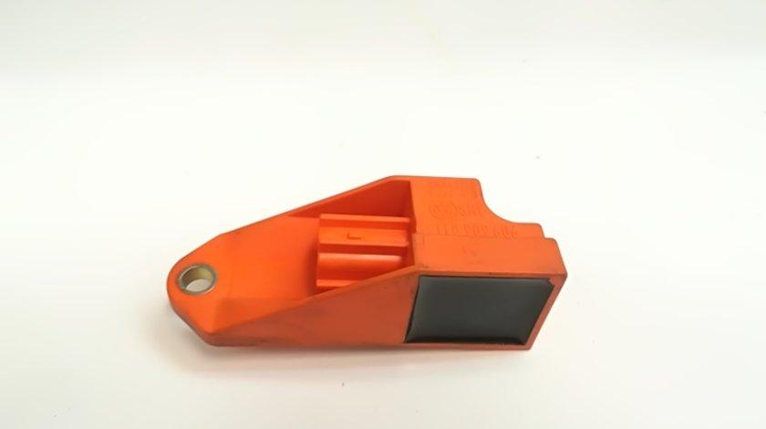 Senzor airbag 1T0909606, Vw Touran (1T1, 1T2) 2.0TDI (id:111480)