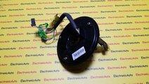 Senzor airbag Mercedes A0004640518, 04311210