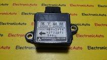 Senzor Airbag Mitsubishi Pajero MB942484, X2T22071