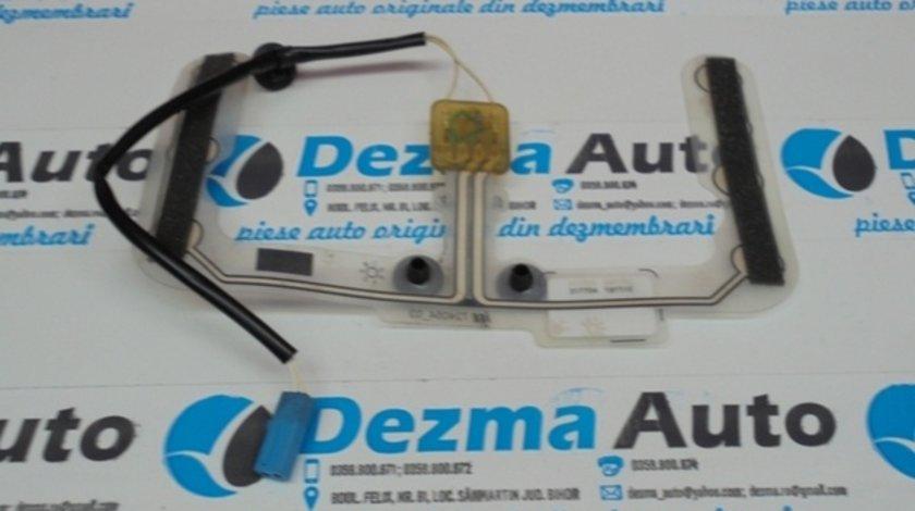 Senzor airbag prezenta scaun, 3AA963553A, Vw Passat Variant (365) 2.0tdi (id:149672)