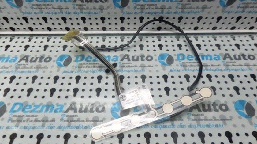 Senzor airbag prezenta scaun Vw Jetta 3 (1K2) 1K0963553