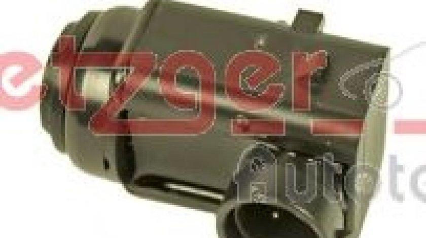 Senzor, ajutor parcare MERCEDES C-CLASS (W203) (2000 - 2007) METZGER 0901054 produs NOU