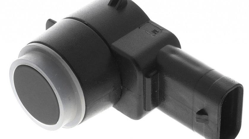 Senzor, ajutor parcare MERCEDES C-CLASS (W204) (2007 - 2014) VEMO V30-72-0021 piesa NOUA