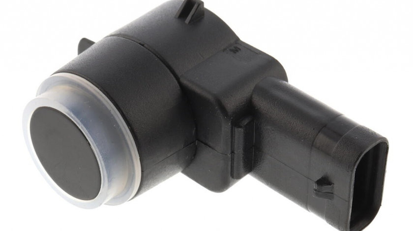 Senzor, ajutor parcare VW TOURAN (1T1, 1T2) (2003 - 2010) VEMO V10-72-0818 piesa NOUA