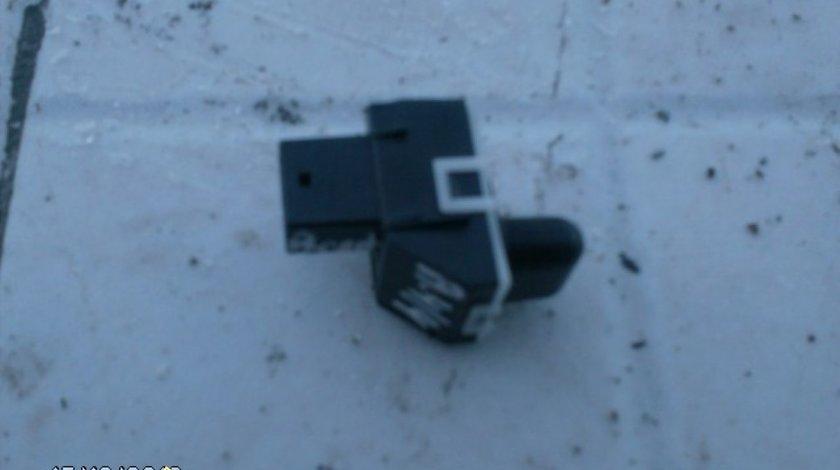 Senzor alarma Audi A4