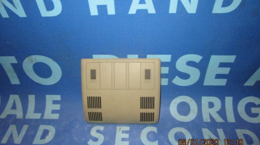 Senzor alarma BMW E83 X3 2009;  3403208 (interior)