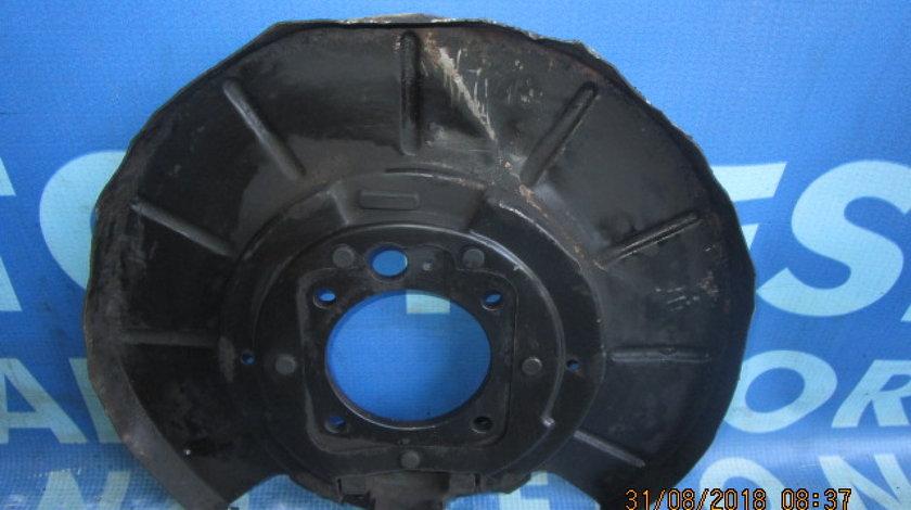 Senzor alarma Jeep Grand Cherokee ; 56042584AAD