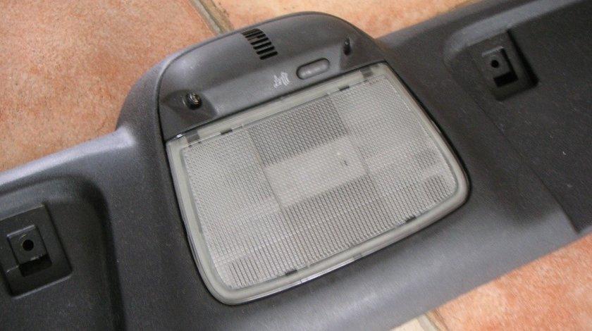 Senzor alarma Opel Tigra 2005-2019 cod 93163126