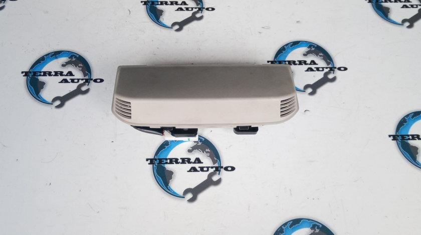 Senzor alarma plafon Mazda 6 2.2 MZR-CD