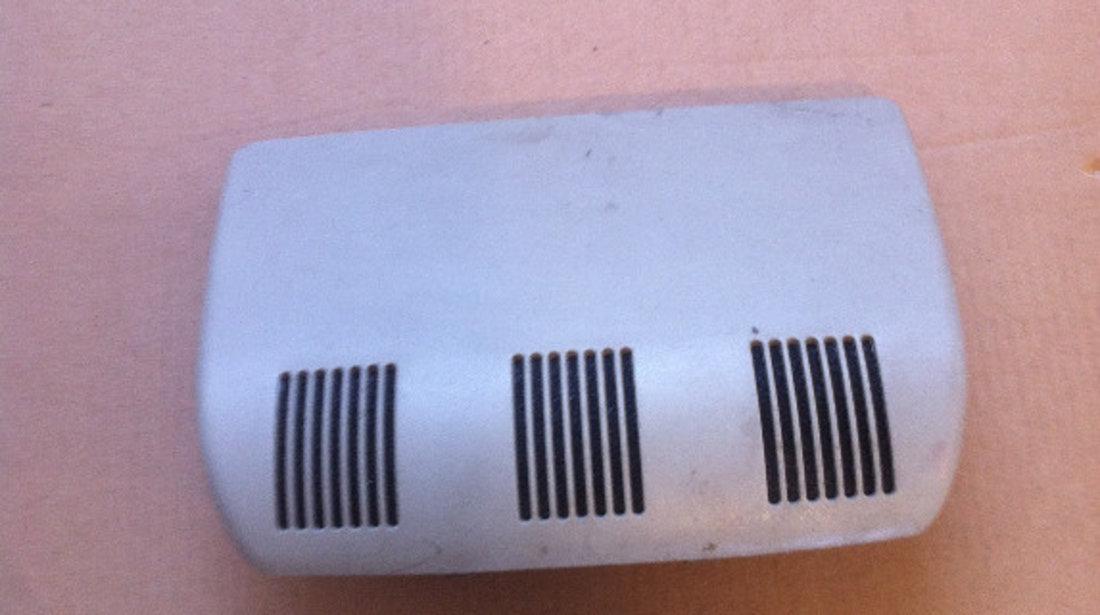 Senzor alarma skoda octavia 1 1998 - 2008