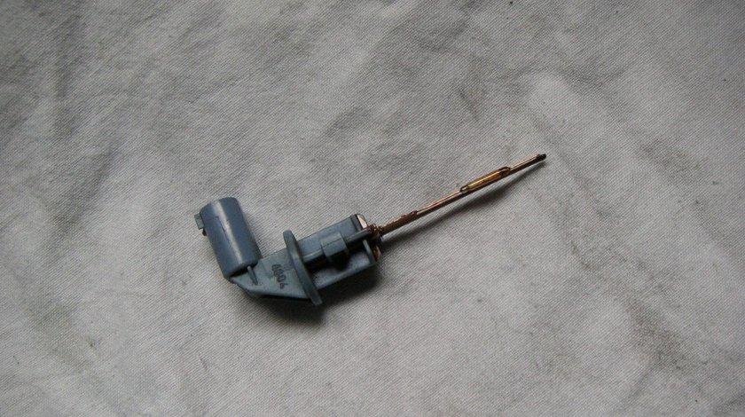 Senzor antigel BMW seria 1 3 5 7