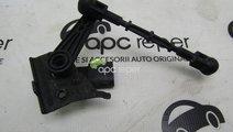 SENZOR AUTOLEVELING Audi A4 8W 2.0 TDI QUATTRO din...