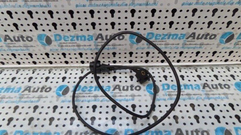 Senzor ax came, 038906433A, Vw Passat (3B3) 1.9 tdi (id:190118)