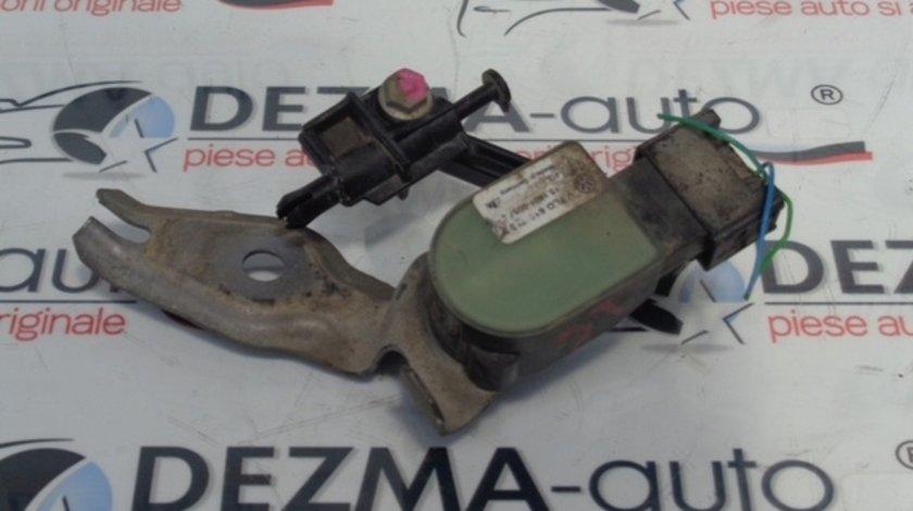 Senzor ax came 038906433A, Vw Passat Variant (3B6) 1.9 tdi (id:195106)
