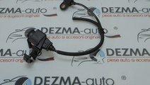 Senzor ax came 03L907601, Audi A4 Allroad (8KH, B8...