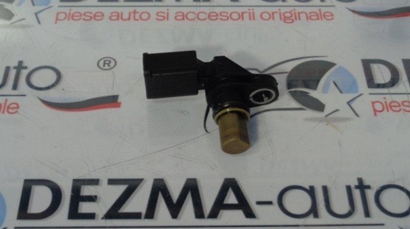 Senzor ax came 06E905163, Audi A4 (8E2, B6) (id:145676)