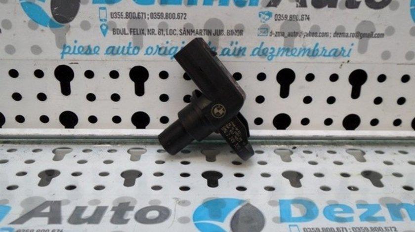 Senzor ax came 2249320F, Bmw 3 Compact (E46) (id.166881)