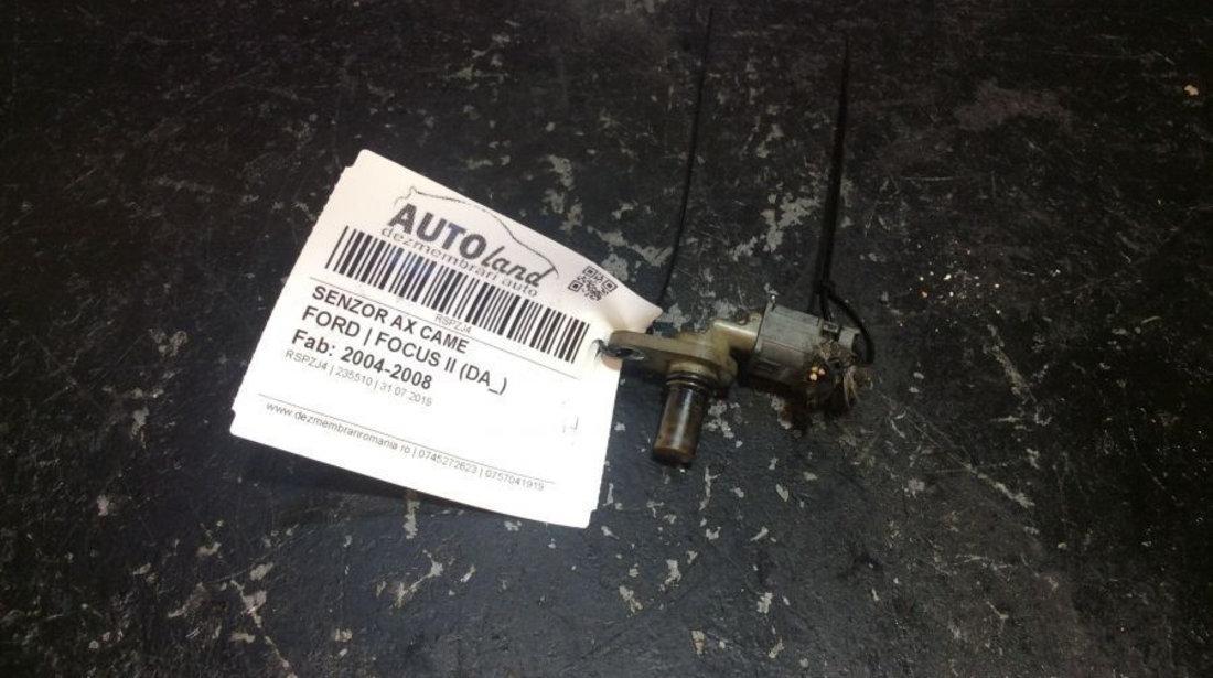 Senzor Ax Came 5m5112k073aa Ford FOCUS II DA 2004-2008