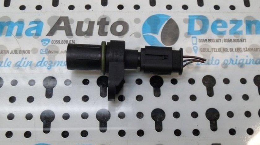 Senzor ax came 7803093, Bmw X5 (E70) 3.0 d (id:190035)