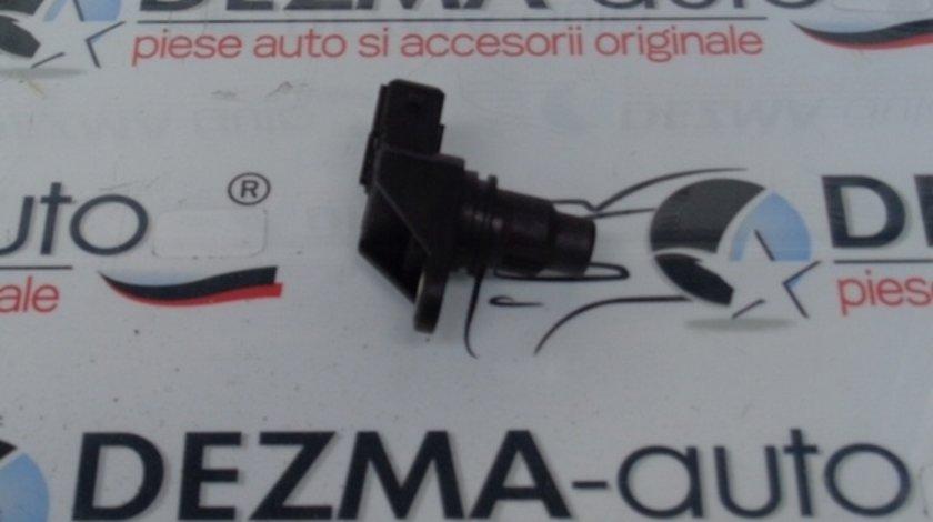 Senzor ax came 8200038472 (id:121104)