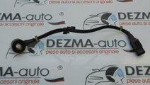 Senzor ax came A0071531228, Mercedes Clasa S (W221...