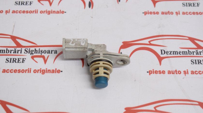 Senzor ax came Audi A2 1.6 FSI BAD 565