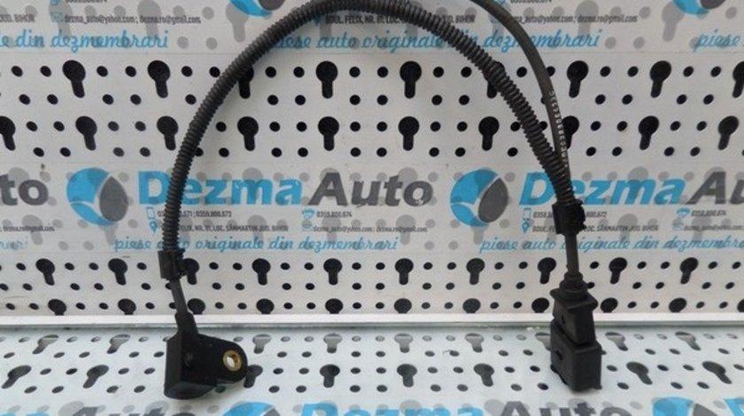 Senzor ax came Audi A3 (8L) 038906433C